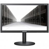 Monitor Samsung B2240, 22 inch LCD, 1680 x 1050, 16.7 milioane culori, 5 ms, DVI, VGA, 16.7 milioane de culori Monitoare & TV