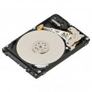 Hard Disk 146Gb SAS, 2.,5 inch, 10K rpm Servere & Retelistica