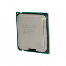 Procesor Intel Pentium Dual Core E5200, 2.5Ghz, 2Mb Cache, LGA775 Socket Calculatoare