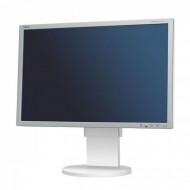 Monitor NEC EA241WM, 24 Inch LCD, 1920 x 1200, VGA, DVI, USB x 4, WIDESCREEN, Full HD, Grad A- Monitoare & TV