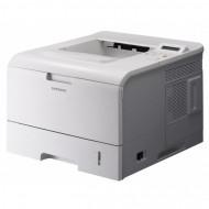 Imprimanta Laser A4 Samsung ML-4551ND, 43 ppm, Monocrom, Duplex, Retea, USB, 1200 x 1200 Imprimante