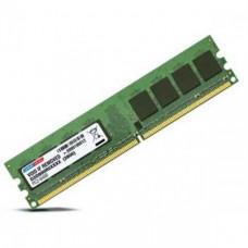 Memorie RAM DDR2 ECC 2048Mb, PC2-6400P Servere & Retelistica