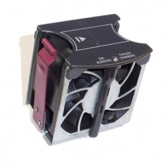 Ventilator Server HP 279036-001, compatibil cu servere HP Proliant DL380 G3, G4 Servere & Retelistica