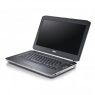 Laptop Dell Latitude E5420, Intel Core i5-2410M 2.30GHz, 4GB DDR3, 320GB SATA, 14 inch Laptopuri