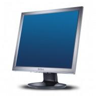 Monitor Belinea 1705 S1, 17 inch LCD, 1280 x 1024, VGA Monitoare & TV