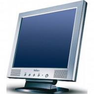 Monitor BELINEA 10 20 15, 20 Inch LCD, 1600 x 1200, VGA, DVI, Boxe integrate, Grad A- Monitoare & TV