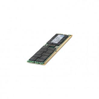 Memorie RAM, 2Gb DDR3 ECC, PC3-10600E, 1333Mhz Servere & Retelistica