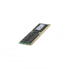 Memorie RAM, 4GB DDR3 ECC, PC3-14900E, 1866Mhz Servere & Retelistica