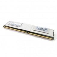 Memorie RAM 4Gb, PC2-5300F, 667Mhz Servere & Retelistica