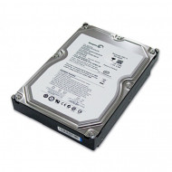 Diverse modele HDD 500Gb SATA, 3.5 inch Calculatoare