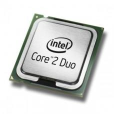 Procesor Intel Core2 Duo E6420, 2.13GHz, 4 MB Cache, 1066 MHz FSB Calculatoare