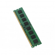 Memorie RAM 1GB DDR3, PC3-10600U, 1333MHz, 240 pin Calculatoare
