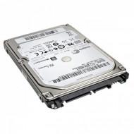"""HDD 80GB 2.5"""" laptop Laptopuri"""