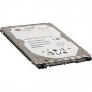 HDD Laptop 250Gb, 2,5 inch, SATA, diversi producatori Laptopuri