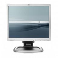 Monitor HP LA1951G, 19 Inch LCD, 1280 x 1024, VGA, DVI Monitoare & TV