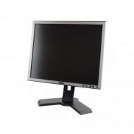 Monitor  LCD Dell P190SB, 19 inch, 1280 x 1024 dpi, USB, VGA, DVI, Grad A- Monitoare & TV