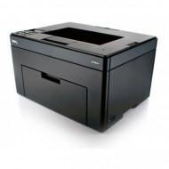 Imprimanta Laser Monocrom DELL 2350DN, Duplex, 38ppm Imprimante