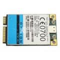 Modul 3G Laptop OPTION GTM382 WWAN Mobile Broadband MiniPCI Express Mini-Card