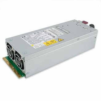 Sursa server HP PROLIANT ML350/370 DL380 G5, DPS-800GBA, 1000W Servere & Retelistica