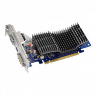 Placa Video nVidia GeForce 210 Silent,512 Mb/ 64 bit, PCI-Express 2.0, DVI, VGA, HDMI sh Calculatoare