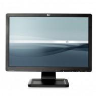 Monitor HP LE1901W, 19 Inch, VGA, 1440 x 900, 5ms, 16 milioane culori Monitoare & TV