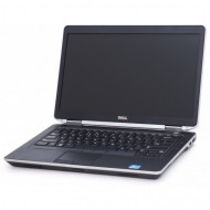 Laptop Dell Latitude E6430, Intel Core i5-3340M 2.70GHz, 4GB DDR3, 320GB SATA, DVD-RW, 14 Inch Laptopuri
