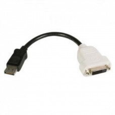 Adaptor cablu DisplayPort to DVI Calculatoare