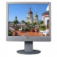 Monitor LCD SONY SDM-X93, 19 Inch, 25ms, 1280 x 1024, 16.7 milioane de culori Monitoare & TV