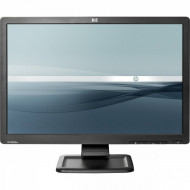 Monitor HP LE2201w, 22 Inch, LCD, 1680 x 1050, 5 ms, VGA Monitoare & TV
