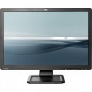 Monitor HP LE2201w, 22 Inch, LCD, 1680 x 1050, 5 ms, VGA, Fara Picior, Grad A- Monitoare & TV