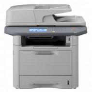 Multifunctionala Laser Monocrom Samsung SCX-5737FW, Duplex, A4, 35ppm, Fax, Copiator, Scanner, Wi-Fi, Retea, USB, Toner 100% Imprimante