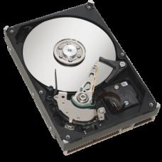 Hard Disk 73GB SAS 3.5 inch 15K RPM Servere & Retelistica