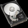 Hard Disk 73GB SAS 3.5 inch 10K RPM