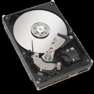 Hard Disk 73GB SAS 3.5 inch 10K RPM Servere & Retelistica