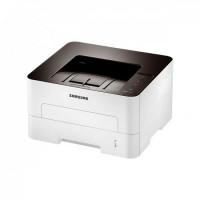 Imprimanta Laser Monocrom SAMSUNG Xpress M2825ND, Duplex, Retea, USB, 28ppm, Toner si Unitate Drum 100%