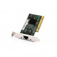 Placa retea 10/100, PCI, low profile, diverse modele Calculatoare