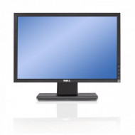 Monitor DELL UltraSharp 1909WB LCD, 19 Inch, 1440 x 900, VGA, DVI, USB Monitoare & TV