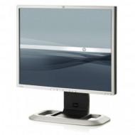 Monitor LCD HP LA1965X, 19 inci, 6ms, 1280 x 1024, VGA, DVI, 16.7 milioane de culori Monitoare & TV