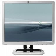Monitor HP L1910, 19 Inch LCD, 1280 x 1024, VGA Monitoare & TV