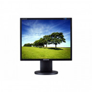 Monitor SAMSUNG Syncmaster 943T, LCD, 19 inch, 1280 x 1024, DVI Monitoare & TV