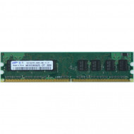 Memorie RAM 1 Gb DDR2, PC2-6400U, 800Mhz, 240 pin Calculatoare