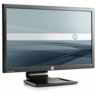 Monitor HP Compaq LA2306X, 23 inch, 1920 x 1080, VGA, DVI, DisplayPort, USB, Contrast Dinamic 1000000:1, FULL HD Monitoare & TV