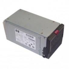 Sursa server HP ProLiant DL580 DL585, HP ESP114A, 870W Servere & Retelistica