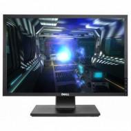 Monitor DELL 2209WA, 22 Inch IPS LCD, 1680 x 1050, VGA, DVI, USB Monitoare & TV