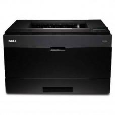 Imprimanta DELL 2330D, 33 PPM, Duplex, Laser, Paralel, 1200 x 1200, Laser, Monocrom, A4 Imprimante