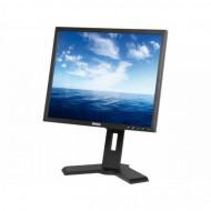Monitor DELL P190ST LCD, 19 inch, 1280 x 1024, VGA, DVI, USB, Grad A- Monitoare & TV