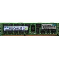 Memorie Server 8GB PC3-10600R DDR3-1333 REG ECC