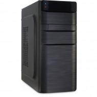 Calculator AMD FX-8350 4.00GHz, 16GB DDR3, 480GB SSD, Placa Video AMD Radeon R7 350/4GB GDDR5, DVD-RW, Carcasa Full Tower, 530W PSU Calculatoare