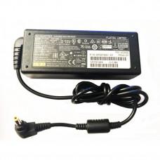 Alimentator FUJITSU 19V, 4.74A, 90W, CP531051-01 Laptopuri