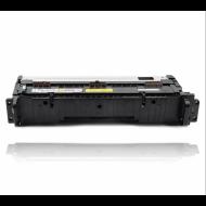Cuptor Samsung 3645 Imprimante